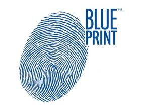 KIT DE EMBRAGUE                                     Blue Print