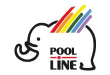 Pool Line Accesorios